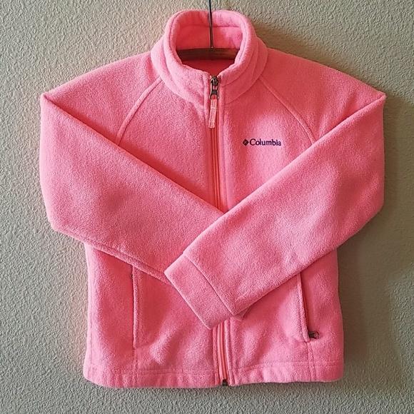 d1b4e63ff43e Columbia Jackets   Coats